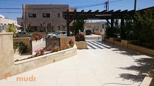 فلیٹ 3 غرف نوم للايجار في الشميساني، عمان - Photo