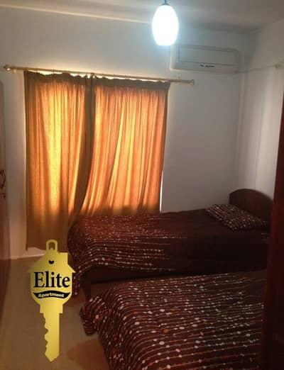 فلیٹ 1 غرفة نوم للبيع في شارع الجامعة، عمان - Photo