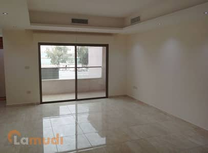 2 Bedroom Flat for Rent in Al Madinah Street, Amman - Photo