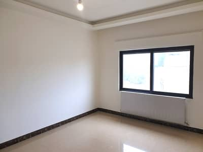 3 Bedroom Flat for Sale in Dair Ghbar, Amman - Apartment For Sale