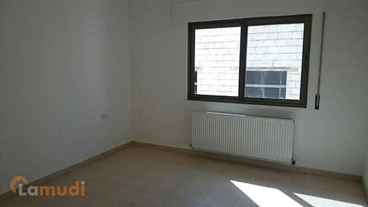 3 Bedroom Flat for Sale in Jabel Al Webdeh, Amman - Photo