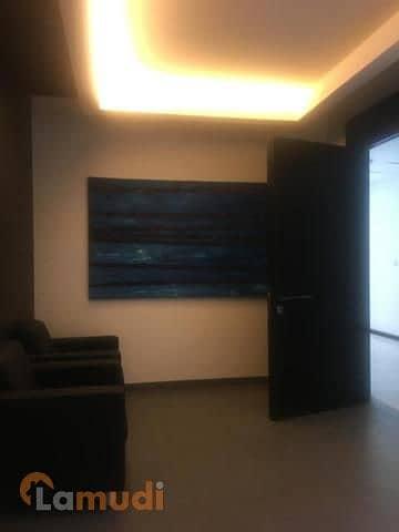 Office for Rent in Jabal Amman, Amman - Photo