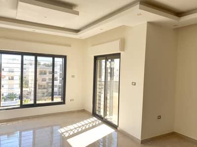 3 Bedroom Flat for Rent in Al Swaifyeh, Amman - Apartment For Rent