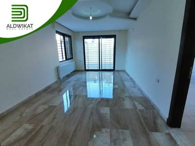 3 Bedroom Apartment for Sale in Khalda, Amman - Apartment For Sale