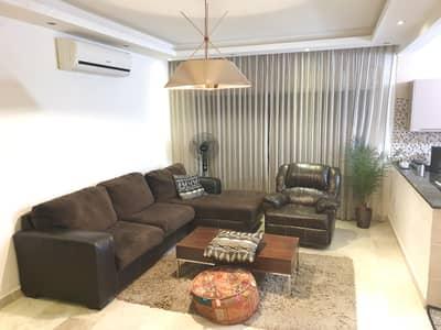 فلیٹ 3 غرف نوم للبيع في عبدون، عمان - شقه للبيع في عبدون 3 نوم بسعر مميز