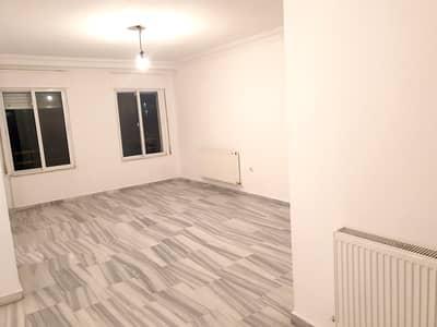 2 Bedroom Apartment for Rent in Rabyeh, Amman - شقه فارغة للإيجار في الرابية ( ضاحية الحسين ) 2 نوم