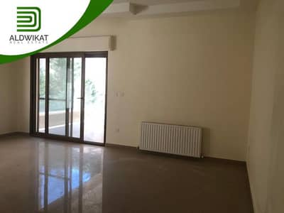 4 Bedroom Flat for Rent in Dabouq, Amman - A 400sqm apartment for rent in Dabouq
