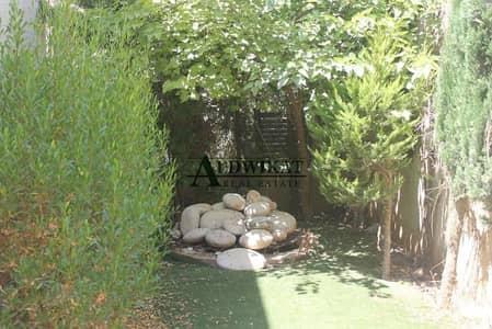 فیلا 4 غرف نوم للبيع في شفا بدران، عمان - فيلا مستقلة للبيع في اجمل مناطق شفا بدران بمساحة بناء 1050 م