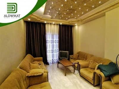شقة 3 غرف نوم للبيع في تلاع العلي، عمان - شقة طابق ثاني للبيع في تلاع العلي بمساحة 170 م