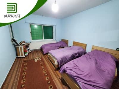 3 Bedroom Villa for Sale in Shafa Badran, Amman - Beautiful and independent villa for sale in Shafa Badran with 427 sqm of area