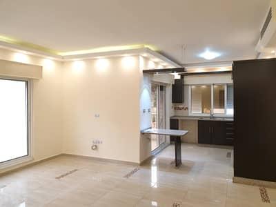 3 Bedroom Flat for Rent in Um Uthaynah, Amman - Empty Apartment For Rent In Um Othaina, 3 bedrooms, First Floor
