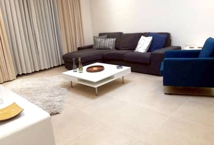 2 Bedroom Apartment for Rent in Um Uthaynah, Amman - Luxury Furnished Apartment with good price 2 bedrooms in Um Othaina