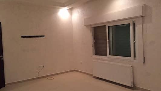 فلیٹ 2 غرفة نوم للايجار في الكرسي، عمان - Photo