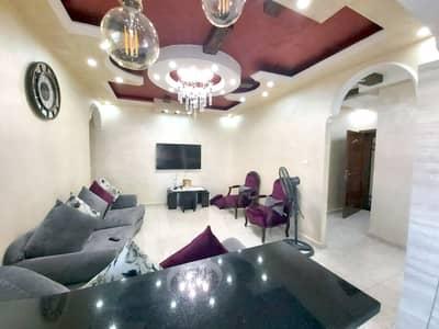 شقة 3 غرف نوم للبيع في تلاع العلي، عمان - شقه للبيع المستعجل تلاع العلي 150 متر بسعر مميز