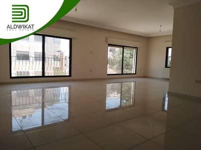 فلیٹ 3 غرف نوم للايجار في الرابية، عمان - شقة مفروشة طابق ثاني للايجار في الرابية