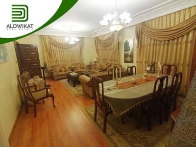 مجمع سكني 3 غرف نوم للبيع في خلدا، عمان - عمارة سكنية للبيع في خلدا بمساحة البناء 390 متر مربع ومساحة الارض 442 متر مربع