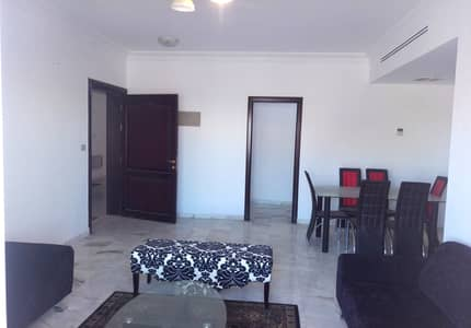 3 Bedroom Flat for Sale in Rabyeh, Amman - Apartment in Rabyeh for sale | 142 SQM