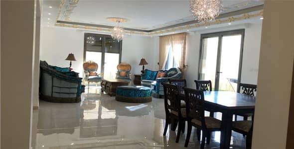 فیلا 6 غرف نوم للبيع في دابوق، عمان - فيلا للبيع في واحدة من أكثر المناطق هدوءًا في دابوق