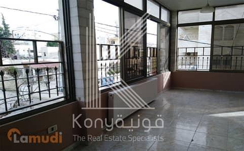 فلیٹ 3 غرفة نوم للايجار في الكرسي، عمان - Photo