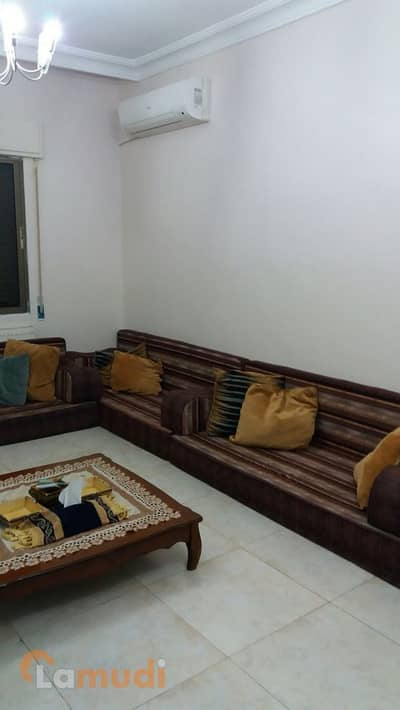 فلیٹ 3 غرفة نوم للبيع في شفا بدران، عمان - Photo