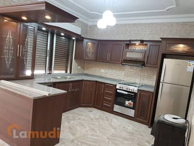 2 Bedroom Flat for Rent in Tela Al Ali, Amman - Photo