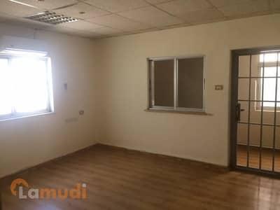 Villa for Rent in Shmeisani, Amman - Photo