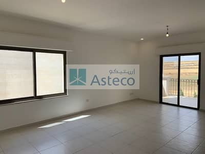 3 Bedroom Flat for Rent in Naour, Amman - Photo