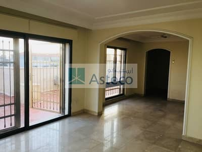 Residential Building for Rent in Al Swaifyeh, Amman - Photo