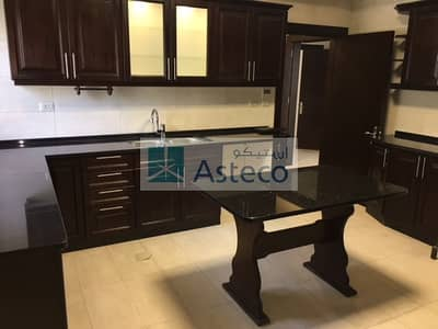 Residential Building for Rent in Abdoun Alshamali, Amman - Photo
