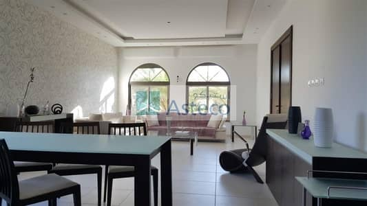 4 Bedroom Villa for Sale in Naour, Amman - Photo
