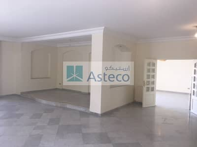 Office for Rent in Al Swaifyeh, Amman - Photo