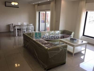 فلیٹ 2 غرفة نوم للبيع في عبدون الشمالي، عمان - Photo