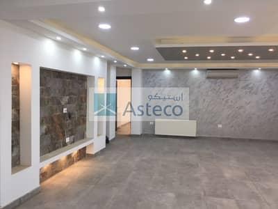 فلیٹ 3 غرف نوم للبيع في عبدون الشمالي، عمان - Photo