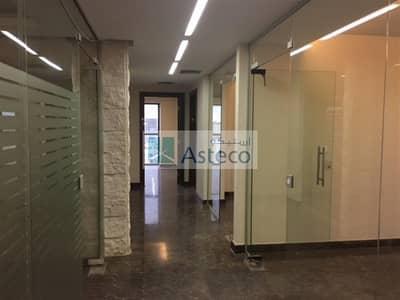 Office for Sale in Al Swaifyeh, Amman - Photo