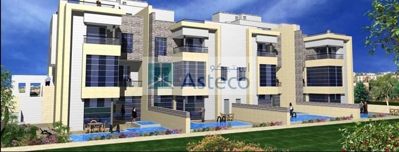فیلا 8 غرف نوم للبيع في عبدون الجنوبي، عمان - Photo