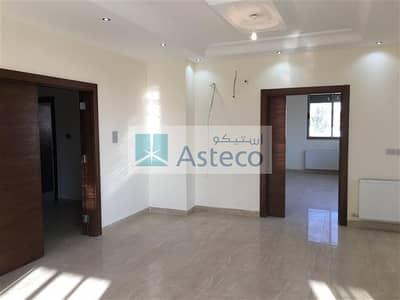 فلیٹ 4 غرف نوم للايجار في عبدون الجنوبي، عمان - Photo