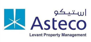 Levant Property Management
