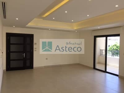 Residential Building for Rent in Abdoun Alshamali, Amman - Residential Building in Abdoun 1804