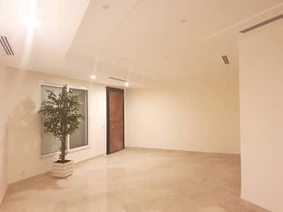 فلیٹ 3 غرف نوم للبيع في الدوار الخامس، عمان - شقة للبيع قرب الدوارالخامس بمساحة 205 مترمربع