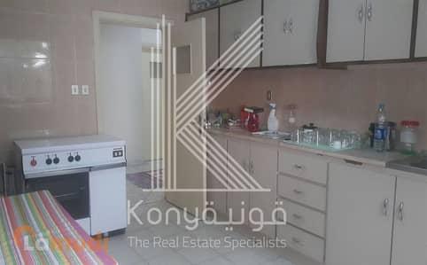فیلا 5 غرفة نوم للايجار في العبدلي، عمان - Photo