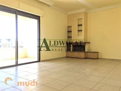 4 Bedroom Flat for Rent in Dabouq, Amman - Image 0