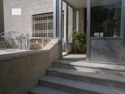 3 Bedroom Flat for Rent in Gardens, Amman - Photo