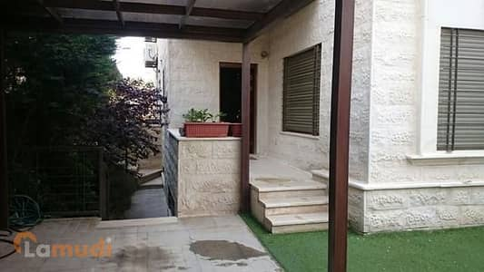 4 Bedroom Flat for Rent in Al Kursi, Amman - Photo