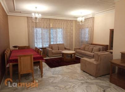 3 Bedroom Flat for Rent in Khalda, Amman - Image 0