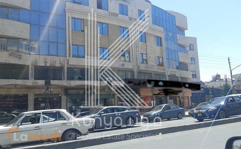 عقارات تجارية اخرى  للايجار في الرابية، عمان - Photo
