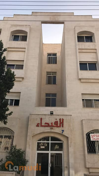 مجمع سكني  للبيع في الجبيهة، عمان - Photo