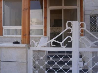 2 Bedroom Flat for Sale in Wadi Al Seer, Amman - Photo