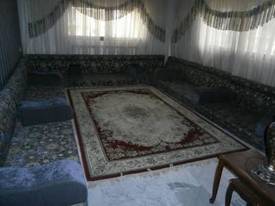 فلیٹ 3 غرف نوم للايجار في وادي صقرة، عمان - Photo