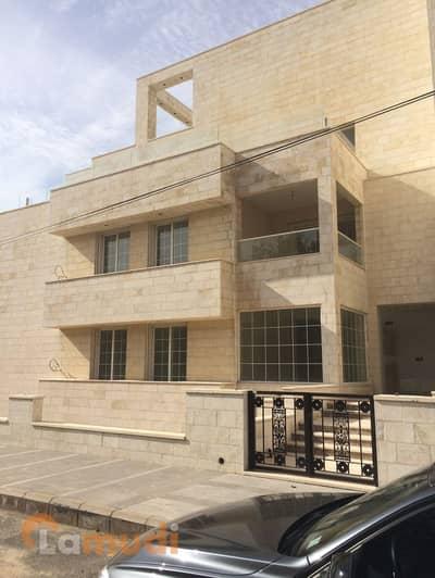 استوديو  للايجار في عبدون، عمان - Photo