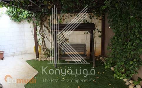فلیٹ 3 غرفة نوم للايجار في الدوار الثالث، عمان - Photo